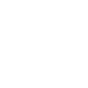 Canadian Council of Christian Charities logo